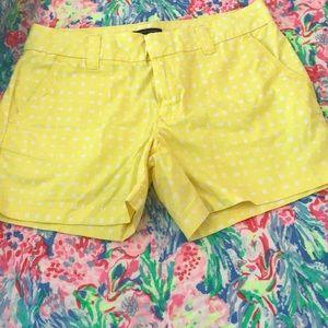 Tommy Hilfiger - 8 - Shorts